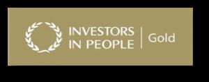 IiP Logo.pub